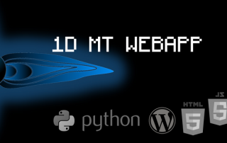 Webapp_MT