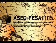 ASEG-2015