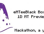 eMTeeBlackBox